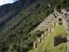 Ruinen von Machu Pichu