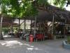 Unser Hostel auf Magnetic Island
