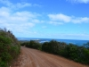 Scenic Drive zum Lighthouse