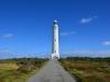 Das Lighthouse