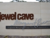 Das Jewel Cave