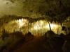 Im Jewel Cave