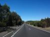 Auf dem Weg von Sydney nach Melbourne