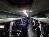 Bus nach Mendoza