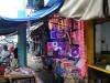 Markt in Merida