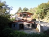 Unser Hostel El Pueblo