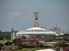 Olymic Stadium