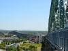 Pont Jacques Cartiers
