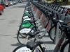 Fahrradpark
