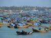 Der Fischer Hafen