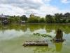 See im Nara Park