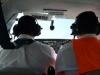 unser zwei Piloten