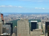 Aussicht vom Empire State Building