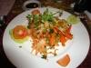 Gutes, vietnamesisches Essen