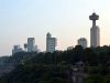 Wannabe Skyline :-)