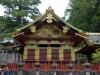 Toshugu-Schrein  in Nikko
