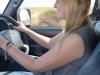 Fahren fahren fahren