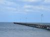 Fowlers Bay