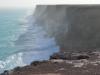 Great Ocean bight