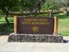 Diamond Head State Parl