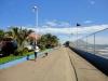 Hafen bei San Jorge