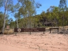Finke George National Park
