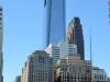 Hochhäuser von Philly