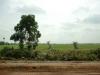 Unterwegs nach Phnom Penh
