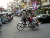 Rishkas in Phnom Penh