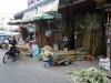 Markt in Phnom Penh