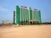 Casinos noch auf Kambodschanischer Seite