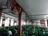 im Boot nach Phu Quoc