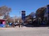 Dorfplatz Uyuni