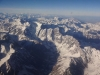 ein letzter Blick auf die Anden! - wunderschön