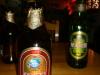 Chinesisches Bier
