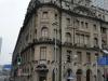 Das älteste Hotel von Shanghai