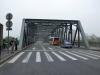 Die Waibaidu Brücke