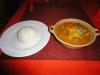 Khmer Essen