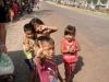 Die Kinder von den Slums
