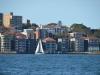 Sydney south