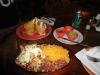 Unser Weihnachtsessen...Mexican Food