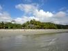 Playa Samára